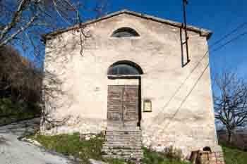 APIRO (église)