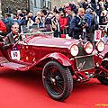 Alfa Romeo 6 C 1750 SS Zagato_12 - 1929 [I] HL_GF