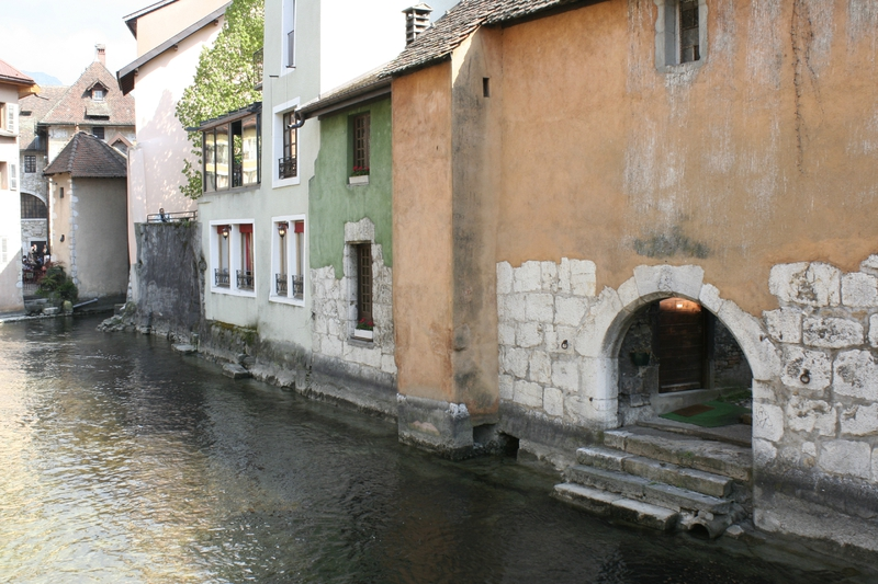 Annecy 392