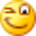 Windows-Live-Writer/f2786c8f334e_6DCC/wlEmoticon-winkingsmile_2
