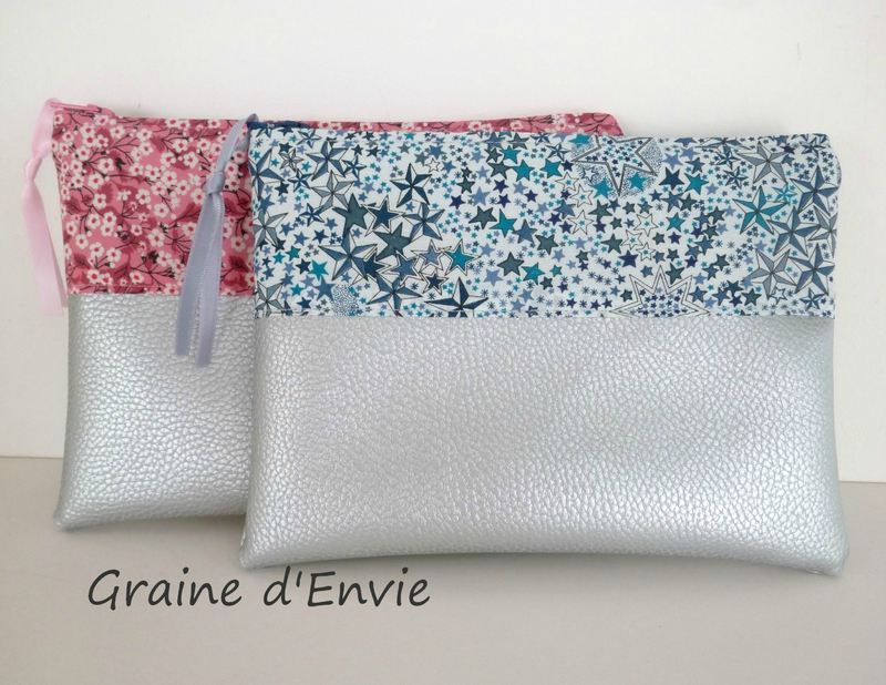 pochette-simili-cuir-argent-liberty-graine-d-envie-2
