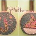Jules 2