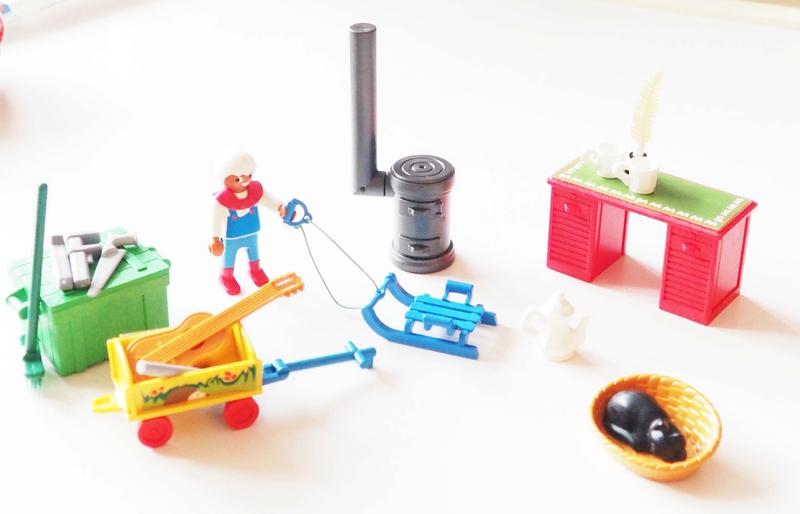16-calendrier-de-lavent-playmobil-vintage