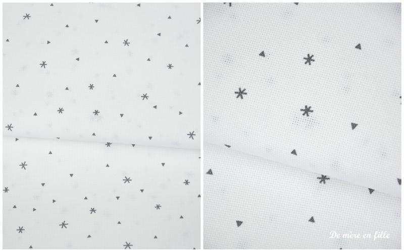sparkle blanche 1369