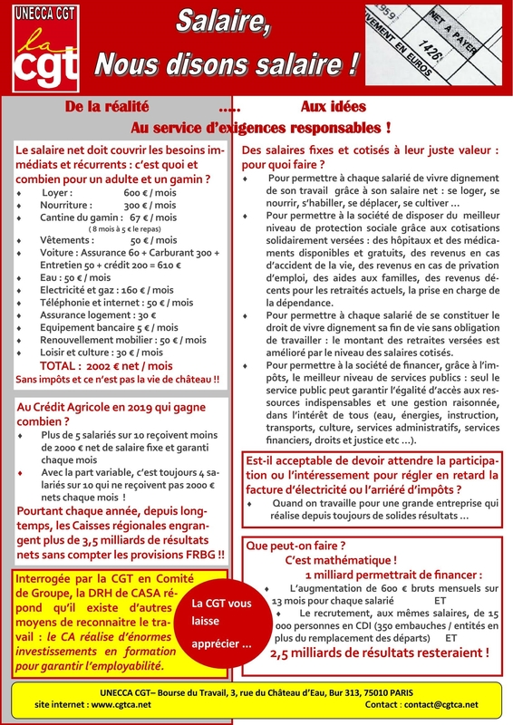 UNECCA CGT-Salaire 2019-3_Page_2