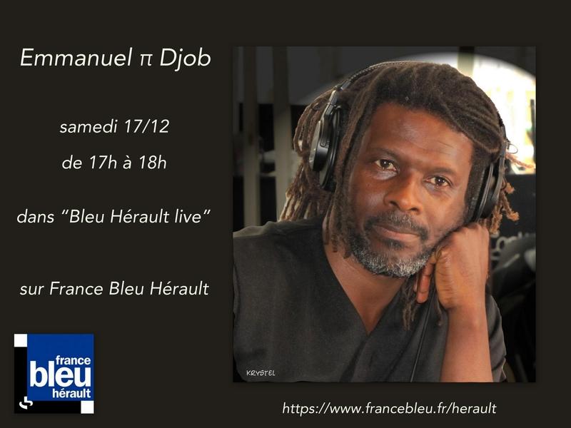 bleuherault17-12-2016