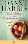 Harris_Des_peches_pour_monsieur_le_cure