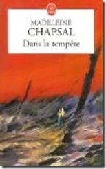 Windows-Live-Writer/95b867b84a84_8FB8/Dans la tempete - madeleine chapsal_thumb