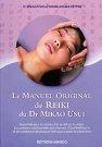 Manuel_original_du_Dr_Usui