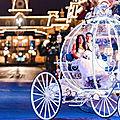 « disney mariages de rêve » : notre avis !