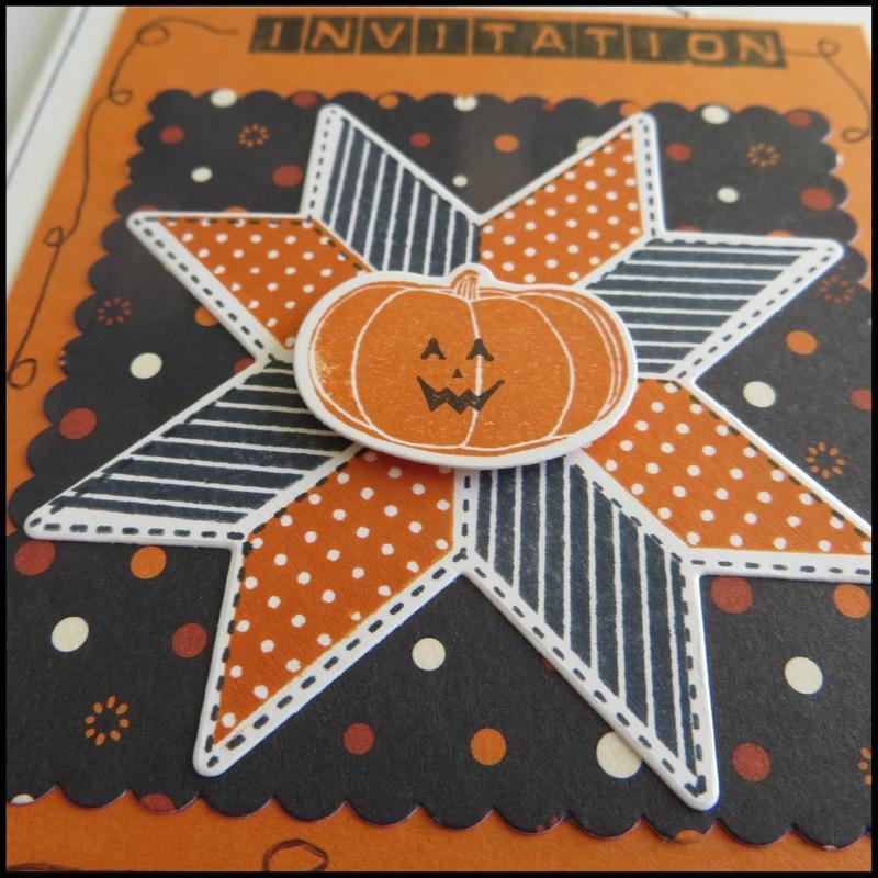 Invitation repas Halloween (3)