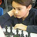 Zonal scolaire Var-Est 2014, à Draguignan (2)
