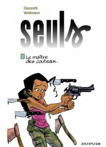 seuls_tome_2