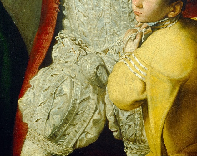 J_Nord_italian_c1545_Alessandro_alberti_with_a_page_NGA - Copie
