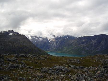 10_08_08_Grotfjord__8_