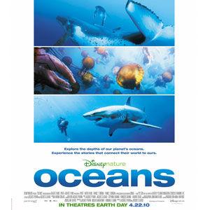 oceans_us_001