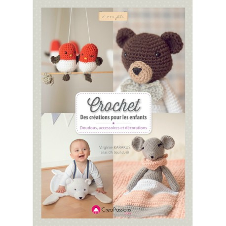 creations-au-crochet-pour-les-enfants