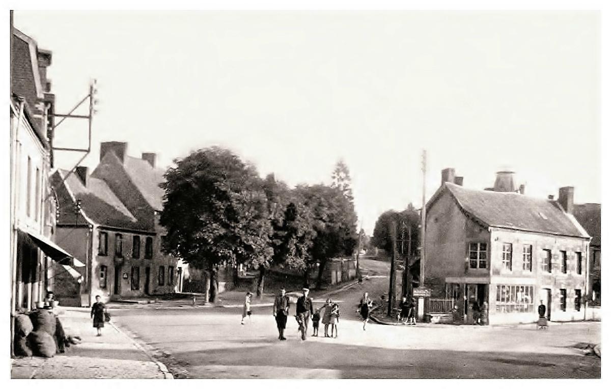 TRELON-Place Joffre (2)