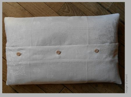 coussin-verso-blog