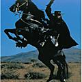 Zorro ou zéro (venise)