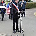 Liberation 1944 BIDING 30 novembre 2014