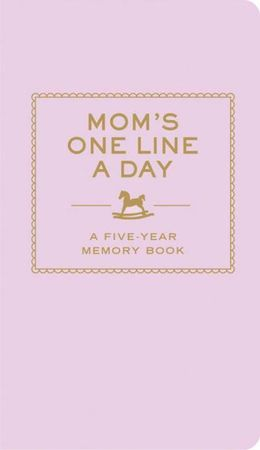 moms_one_line_a_day_a_five_year_memory_book