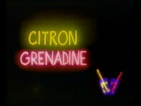 Citron_Grenadine