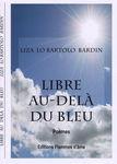 COUVERTURE_libre_aau_del__du_bleu