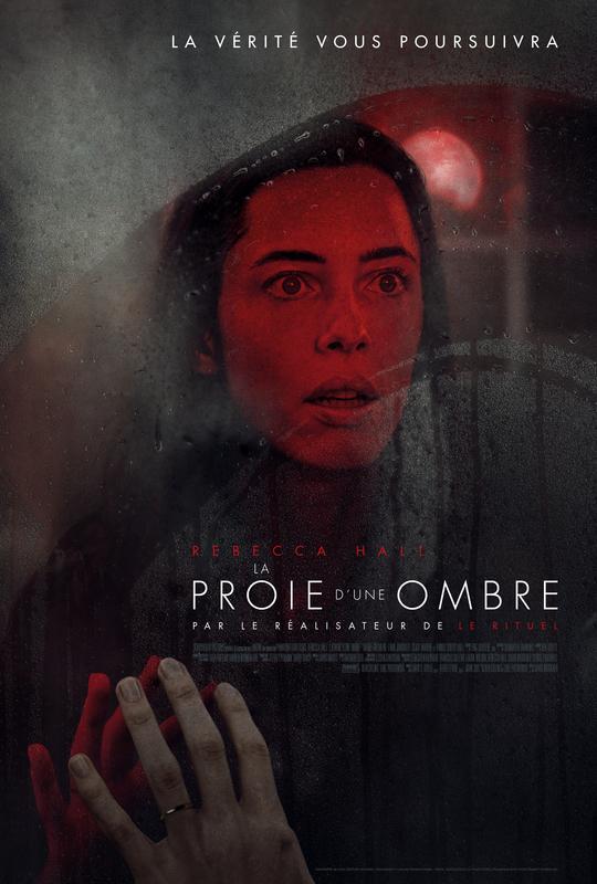 LA_PROIE_DUNE_OMBRE