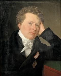 juristen-og-statsmanden-anders-sandoe-orsted-christoffer-wilhelm-eckersberg-1821-bd373157