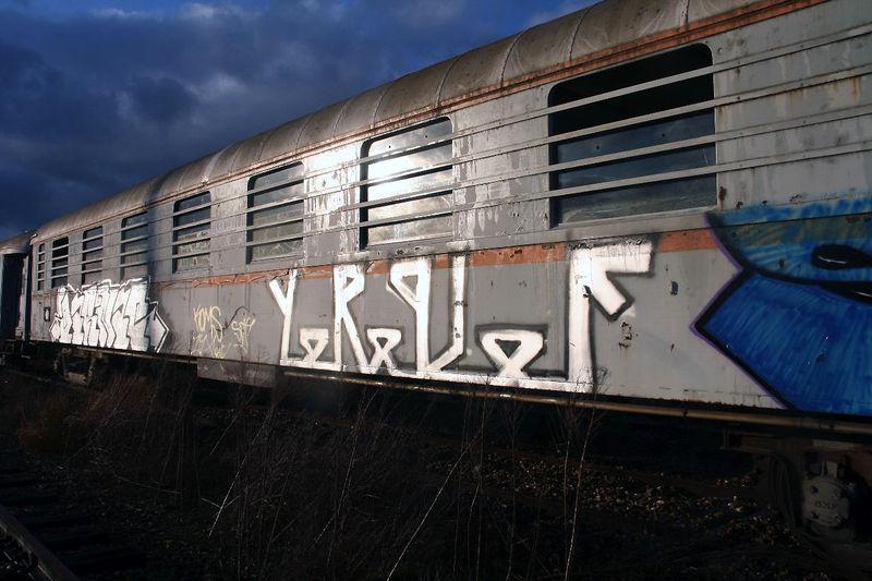 Ambiance VF_2362