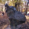 Mont royal 21oct 089