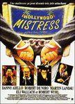 hollywood_mistress