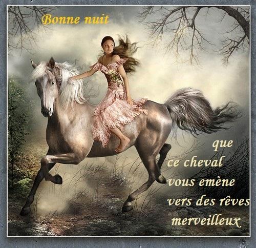 b_n_cheval_vers_des_reves_merveilleuxBPat