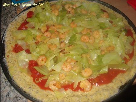 PizzaChouxCrevettes2