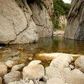 Qing Lin Shan / Qing Lin Mountains