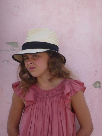 Suzanne_portugal_2010