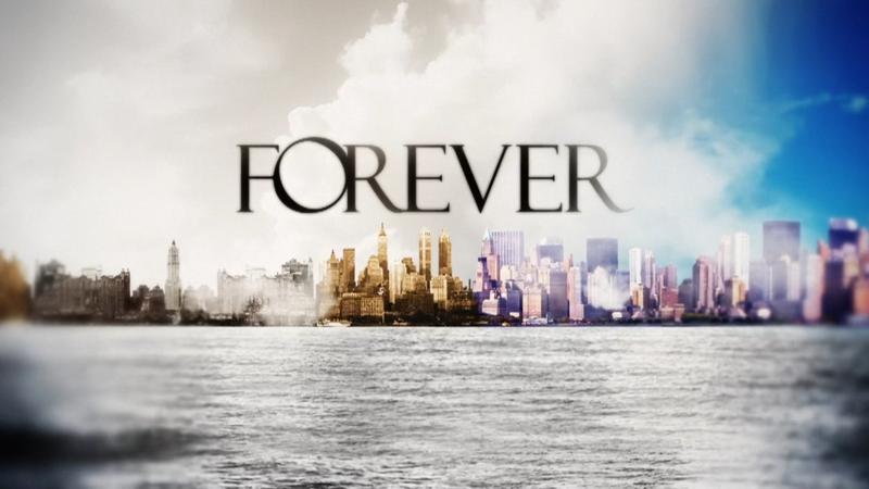 forever_affiche