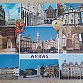Arras 1
