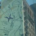 Downtown LA 070614 012