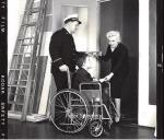 1955-11-17-ny-Thanksgiving_Muscular_Dystrophy-031-1-by_mhg-1