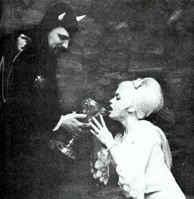 jayne-1966-with_Anton_LaVey-from_satan_church