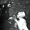 jayne-1966-with_Anton_LaVey-from_satan_church