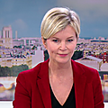 estellecolin04.2017_11_13_8h00telematinFRANCE2