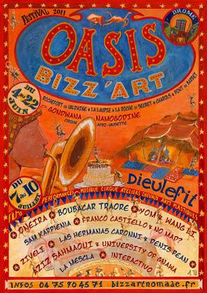 Oasis_Bizz_Art
