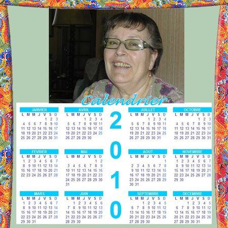 calendrier_Jacline