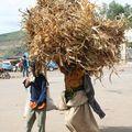 photos ethiopiedjibouti 234