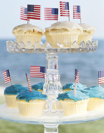 cake_stand_flags_de