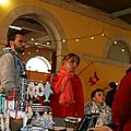 NAVARRENX 2013 184 (2)