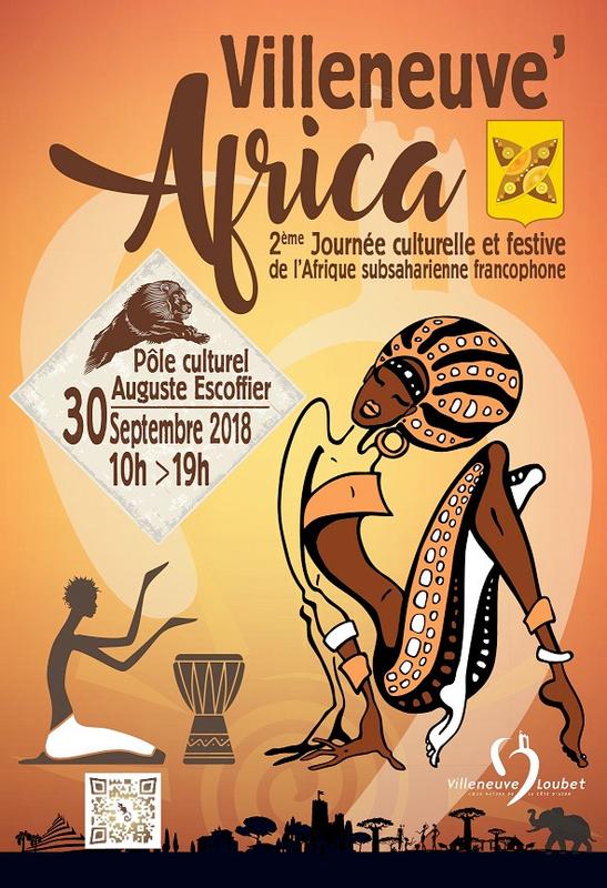 Affiche VLAfrica 2018-50(1)